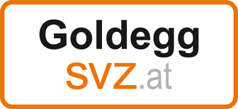 Goldegg: AIDA Werbung und Marketing GesmbH